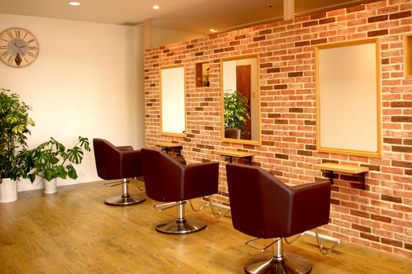 Colorer(クロレ)福岡市の美容室クロレ・髪質改善が大人気の美容室