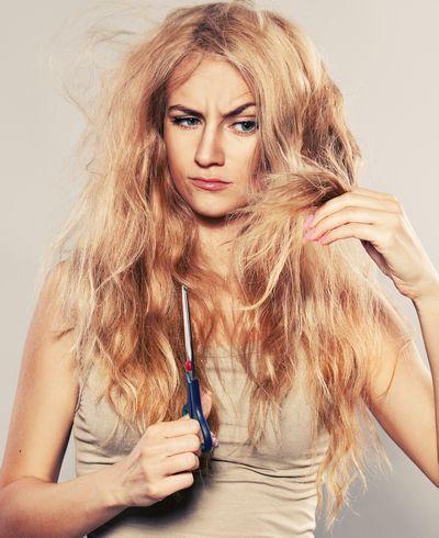 髪質改善美髪矯正・美髪縮毛矯正シルクレッチ高品質な技術