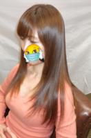 福岡美髪化専門店の美髪縮毛矯正は高宮美髪研究サロンがオススメ