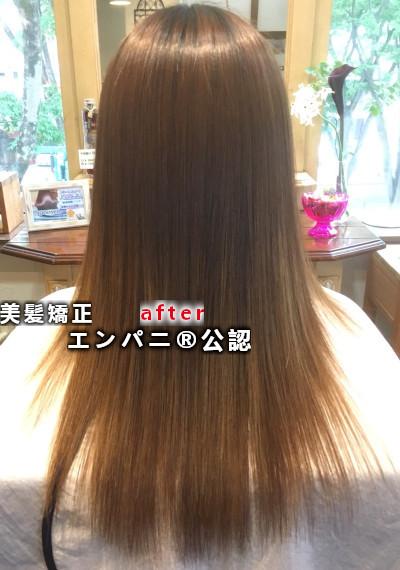 鎌ヶ谷 縮毛矯正プロが知る真実以上の特別情報ガイド|美髪化専門攻略店のノートリートメント美髪矯正はダメージレスの証