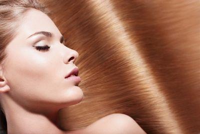 縮毛矯正講座|縮毛矯正を長持ちさせる方法