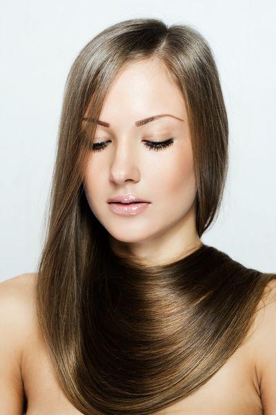 縮毛矯正講座|美髪矯正・美髪トリートメント水素水の効果はあるか?