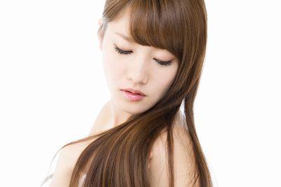 美髪講座最新情報『髪を美しくする美髪矯正』サラスト矯正