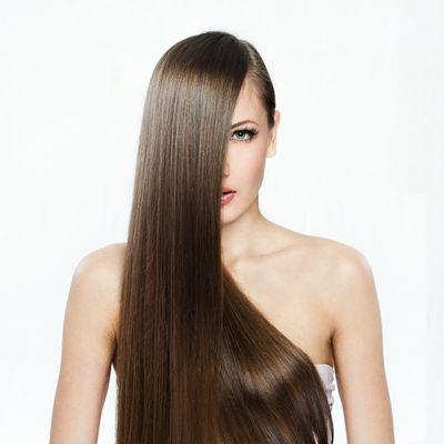 縮毛矯正講座『美髪トリートメント』の持続力美髪矯正編