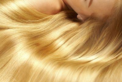 髪質改善美髪矯正シルクレッチ、美髪縮毛矯正エンパニ®攻略法