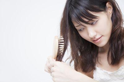 縮毛矯正講習|美髪縮毛矯正に生かせる癖毛の豆知識