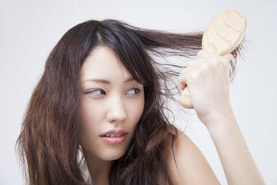 髪質改善に必要な髪質知識・縮毛矯正との関係