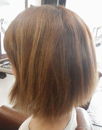 船橋(ふなばし)縮毛矯正おすすめしたい日本一の美髪矯正