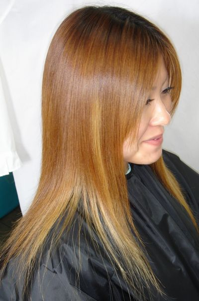 谷町美髪矯正2019最新講習|高難易度を処理する美髪矯正