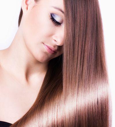 八尾美髪縮毛矯正講習2019最新情報|ハイレベルな美髪矯正高難易度処理
