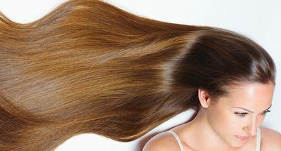 茂原(もばら)髪質改善美髪縮毛矯正エンパニ®美髪システムの美髪矯正
