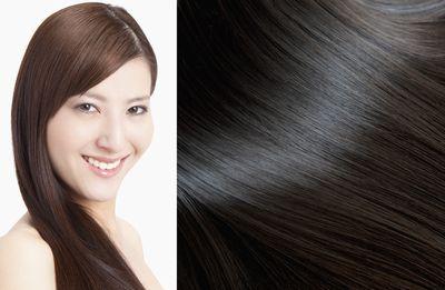 船橋美髪(ふなばしびはつ)縮毛矯正を根底から改良進化させた技術