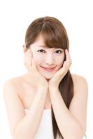 縮毛矯正講座で攻略できる美髪矯正・美髪縮毛矯正講習上手い技術の失敗率は非常に少ない